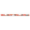 Moon Products Moon Products Seasonal and Party Pencils MPD 52071B