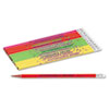 Moon Products Moon Products Recognition Pencil MPD 7910B