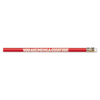 Moon Products Moon Products Recognition Pencil MPD 7927B