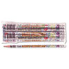 Moon Products Moon Products Seasonal and Party Pencils MPD 7940B