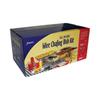 Maryland Plastics Kingsmen Chafer Rack Kit MPI CR03121