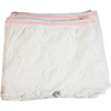incontinence aids: Attends - Knit Pant Attends Unisex Knit Weave 2X-Large Pull On