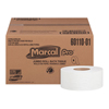 Marcal Marcal PRO™ 100% Recycled Bathroom Tissue MRC 60110
