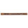 Markal Markal® Carpenters Pencil 96928 MRK 96928