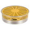 MSA Comfo® Respirator Cartridges MSA 454-464046