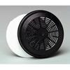 MSA Comfo® Reusable Snap-On Covers MSA 454-489353