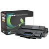 Clover Technology Group MSE® 022117014, 022117114, 022117214, 022117314 Toner MSE 022117114