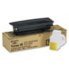 Mita Mita 37029011 Toner Cartridge MTA 37029011