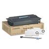 Mita Mita 370AB011 Toner Cartridge MTA 370AB011