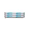 Hospeco Maxithins® Comfort Plus Tampons HSC MTB-500S