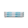 Hospeco Maxithins® Comfort Plus Tampons HSC MTB500