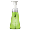 Method Products Method® Foaming Hand Wash MTH 00362CT