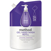 Method Products Method® Gel Hand Wash Refill MTH 00654CT