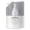 Method Products Method® Gel Hand Wash Refill MTH 00658