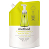 Method Products Method® Foaming Hand Wash Refill MTH 01365