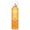 Deodorizers: Method® Air Freshener