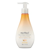 Air Freshener & Odor: Method® Nourishing Hand Wash
