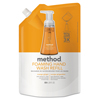 Method Products Method® Foaming Hand Wash Refill MTH 01630EA