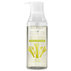 Air Freshener & Odor: Method® Kitchen Gel Hand Wash