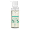 soaps and hand sanitizers: Method® Kitchen Gel Hand Wash