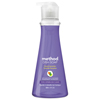 Air Freshener & Odor: Method® Dish Soap Pump