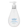 Method Products Method® Gel Hand Wash MTH 1943