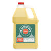 cleaning chemicals, brushes, hand wipers, sponges, squeegees: Murphy® Oil Soap Liquid
