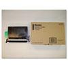 Muratec Muratec TS300 Toner, 5,000 Page-Yield, Black MUR TS300