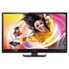 Magnavox Magnavox® LED LCD HDTV MVX 32ME306V