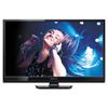 Magnavox Magnavox® LED LCD SMART TV MVX 32MV306X