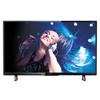 Magnavox Magnavox® LED LCD SMART TV MVX 40MV336X