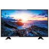 Magnavox Smart TV, 43, 1080p, Black MVX 43MV347X