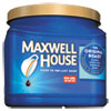 Maxwell House Maxwell House® Coffee MWH 04658