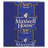 Maxwell House Maxwell House® Coffee MWH 866350