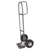 Janitorial Carts, Trucks, and Utility Carts: Milwaukee D-Handle Hand Truck 30019