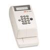 Max Max® Electronic Checkwriter MXB EC30A