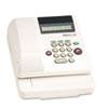 Max Max® Electronic Checkwriter MXB EC70