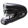 Max Max® Flat-Clinch HD Stapler MXB HD11FLKBK