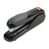 Max Max® Flat-Clinch Full Strip Standard Stapler MXB HD50DFBK