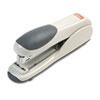 Max Max® Flat-Clinch Full Strip Standard Stapler MXB HD50DFGY