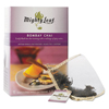 Mighty Leaf Mighty Leaf® Tea Whole Leaf Tea Pouches MYT 40005