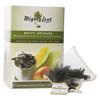 Mighty Leaf Mighty Leaf® Tea Whole Leaf Tea Pouches MYT 40018