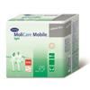 Hartmann MoliCare® Pull On Protective Underwear MON 58333100