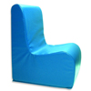North America Mattress Relax Seclusion Seating NAM 23-6002