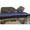 North America Mattress Stryker Go Bed Side Rail Pads NAM 32-8265