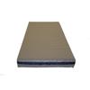 North America Mattress Standard Seclusion Mattress NAM 42-80346-MH