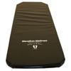 North America Mattress Hausted Horizon Series Retracto 428-25 Stretcher Pad NAM 428-25-3