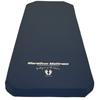 North America Mattress Midmark General Transport Ultra Comfort Stretcher NAM 516-4-UC