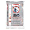 Safe Step Safe Step® Pro Series® 370 Econo Blend Blue® Ice Melt NAS SS56370PL