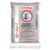 Safe Step Safe Step® Pro Series® 370 Econo Blend Blue® Ice Melt NASSS56370PL